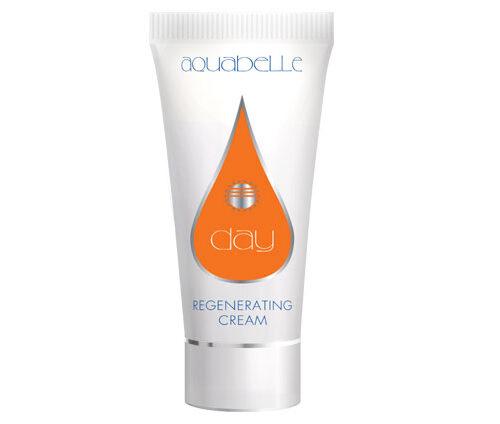 Aquabelle regenerativna krema (50 ml) Dnevna krema