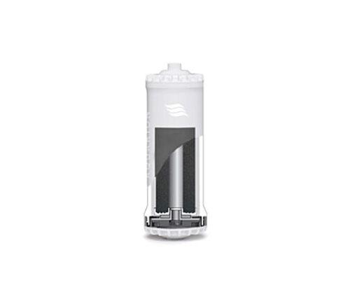 Aquarion Biostone Basic filter calcium