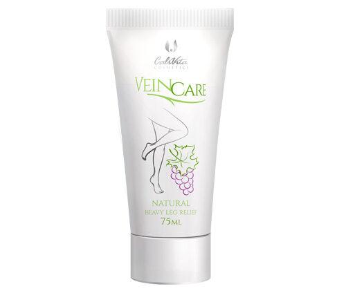 Vein Care (75 ml) Krema za vene
